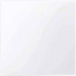 Сензорен капак, Активно бяло