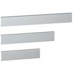 Капаци за свободни модули, комплект от 6 ленти, за 13,18,24 модула