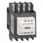 Контактор TeSys D, 3P(3 N/O) 115V AC, 60A