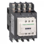 Контактор TeSys D, 4P(4 N/O) 115V AC, 60A