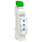 ULP комуникационен модул, Modbus интерфейс, Modbus SL комуникационен интерфейсен модул