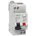 Дефектнотокова защита комбинирана с прекъсвач, iDPN N Vigi, 25 A, 6 kA, 300 mA, AC