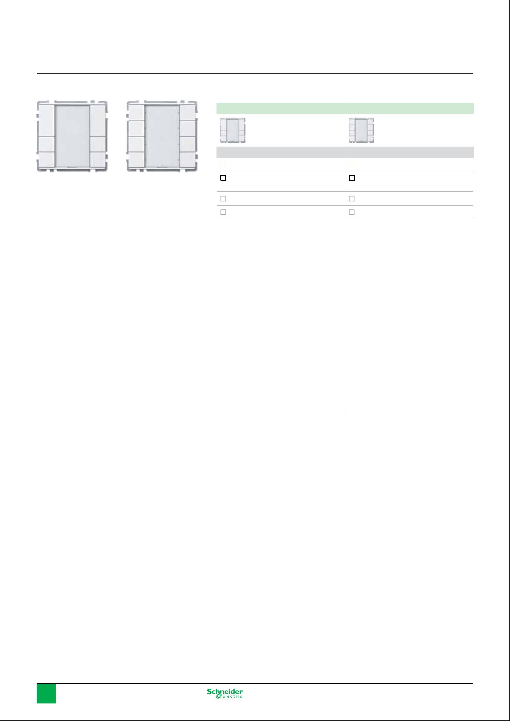 Knx Smart Building Control Systems Schneider Direct Online Starter Wiring Diagram