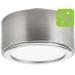 LED Ceiling Light Doris
