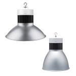 Офисни и индустриални LED осветителни тела
