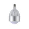 LED Крушки с висока мощност
