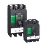 Molded Case Circuit-Breakers