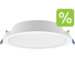 LED Downlight Basic