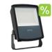 LED Floodlight Basic
