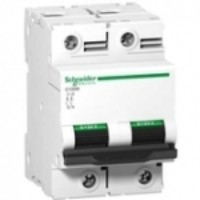 Schneider Electric Acti9 C120