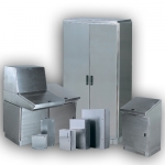 EAE X Series Stainless