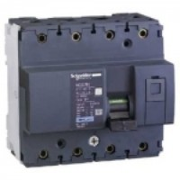 Schneider Electric Acti9 NG125