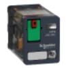 RPM Miniature Power Relays
