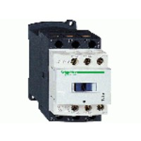 Schneider Electric TeSys F
