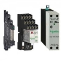 Schneider Electric Zelio Plug-in