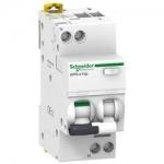 Schneider Electric Acti9 iDPNa Vigi