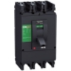 Schneider Electric EasyPact EZC