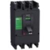 Автоматични прекъсвачи - EasyPact EZC
