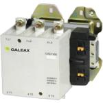 Galeax F