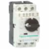 Scnheider Electric TeSys GV2