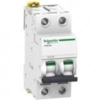 Schneider Electric Acti9 iC60LMA