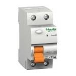 Schneider Electric Acti9 ID DOMAE