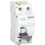 Schneider Electric Acti9 ilD K