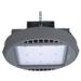 LED Highbay Performer G3
