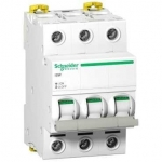 Schneider Electric iSW