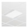 CoreLine Recessed Luminaire RC120B