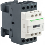 Schneider Electric TeSys D