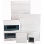 Eaton xBoard BC - Compact Distribution Boxes