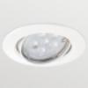 Zadora LED Recessed Spot