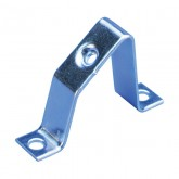 Angle Support Bracket, M6