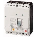 Molded case circuit-breaker LZME1, 4P, 18 kA, 20 A, Adjustable Thermal, Adjustable Instantanious