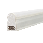 LED E T5 batten 600  9W 800lm 3000K  CT