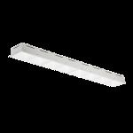 LEDPanelRc-G Re166-21W-3000-WH-CT