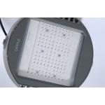 LEDHighbay-P3 80W-DALI-4000-100D-GY
