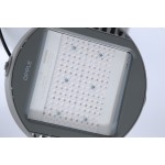LEDHighbay-P3 80W-DALI-4000-60+100D-GY
