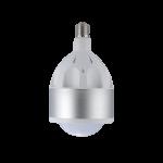 LED P HPB E4090W 4000K 140D CT