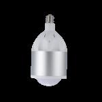 LED P HPB E40115W 4000K 140D CT