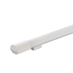 LED T8 Batten 600mm 19W 3000K CT