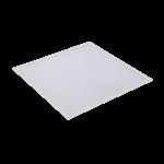 LEDPanelRc-S S595-30W-DALI-4000-U19-IP54
