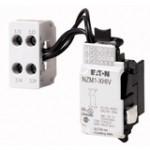 Undervoltage release, 380-440 V AC, for LZM1