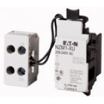 Undervoltage release, 12 V DC, for LZM1