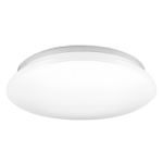 LED HC350 22W DIM 4000K IP44 Apollo