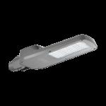 LEDRoadlight-150W-4000-DALI