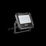LEDFlood-B Re217-50W-4000