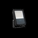 LEDFlood-E2 Re253-50W-4000-BL