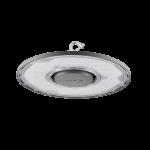 LEDHighbay-P4 230W-DALI-4000-100D